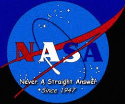 Image result for never a straight answer
