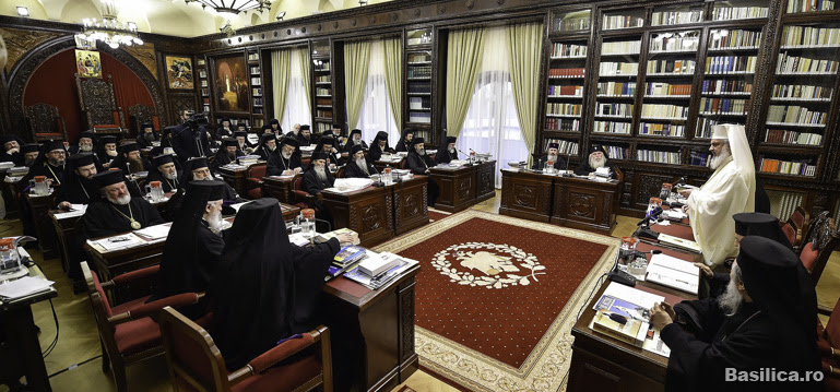 daniel sinodos-2