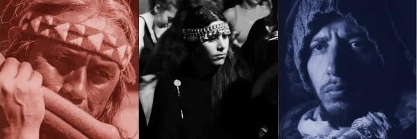 ____Mendoza__Mapuche