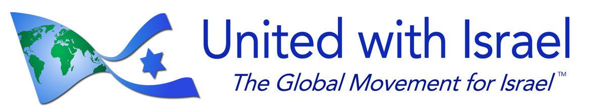 Logo lg jpg