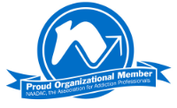 NAADAC Org Member