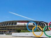 El Estadio Olímpico, construido sobre las bases del de 1964, acogerá las ceremonias de inauguración y clausura del torneo.