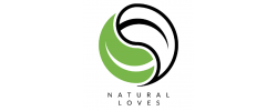 NaturalLoves Coupons