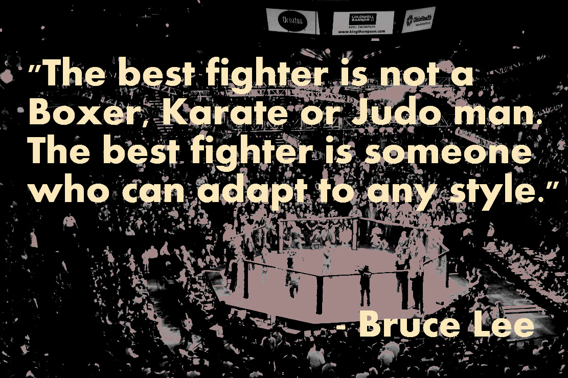 http://thombartley.files.wordpress.com/2014/01/bruce_lee_best_fighter_adapt.jpg
