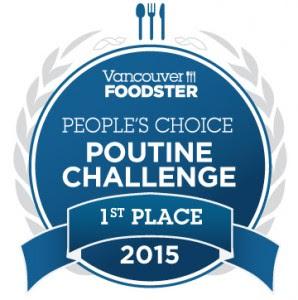 vf_award_badge_poutine_1 (2)