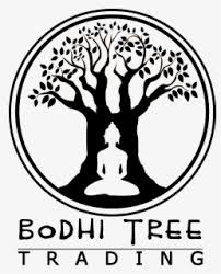 Under The Bodhi Tree Party Like A Diabetic - Draw A Bodhi Tree , Free  Transparent Clipart - ClipartKey