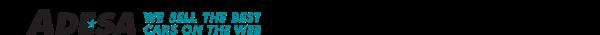 a4babf59-528b-4c65-8ae7-abee1af63faf.png