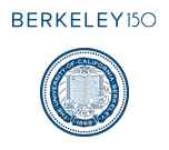 Berkeley 150