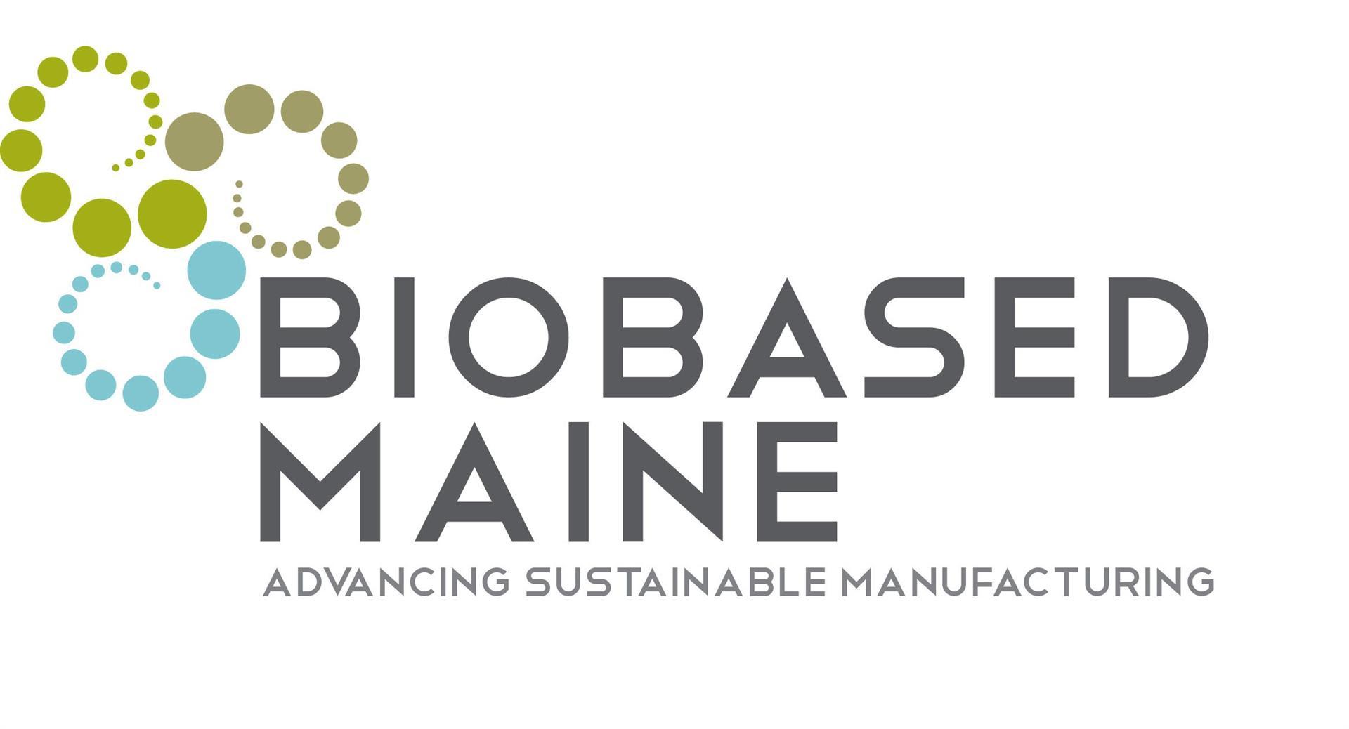Biobased Maine