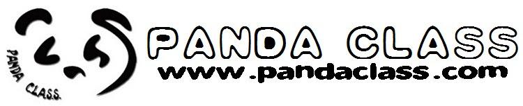PandaLogojpeg_small_withTitle