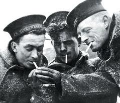 Наша История 1942
