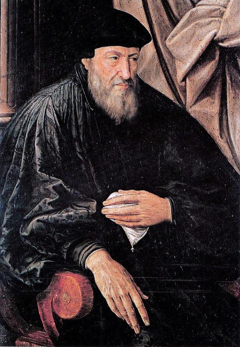 800px-Andrea_Doria-dipinto_del_1555 (485x700, 441Kb)