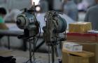 На Форуме ОЭСР обсудили права работников в цепочках поставок