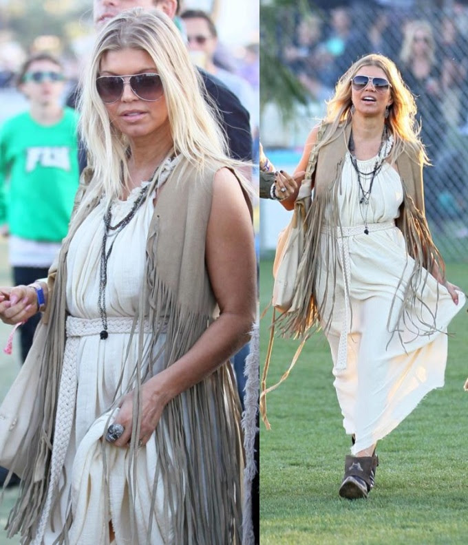 Fergie-2012-Coachella-Valley-Music-and-Arts-Festival-1.jpg