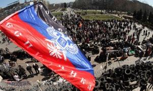 L'accord de Minsk signe t-il la défaite politique et militaire de l'Ukraine dans le Donbass ?