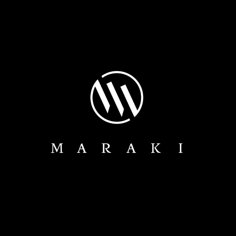 MARAKI
