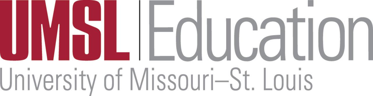Umsl Academic Calendar 2022.University Of Missouri St Louis Oakville High School