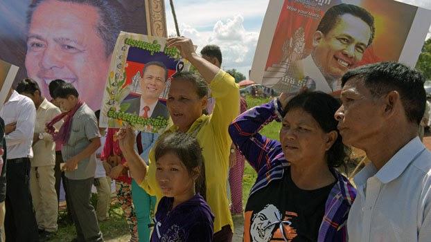 cambodia-kem-ley-anniversary-death-jul9-2017.jpg