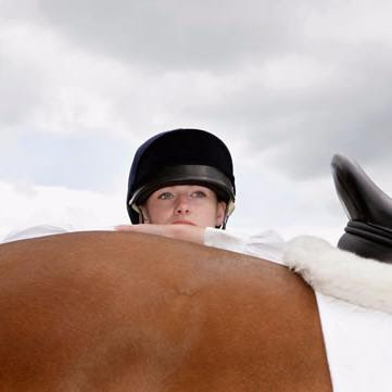 girl-horse-closeup.jpg