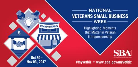 National Veterans 2017