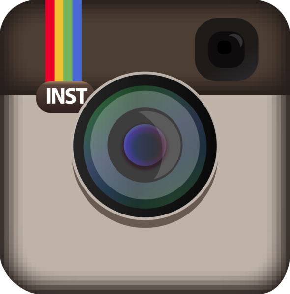 instagram-logo-transparent-png-i11