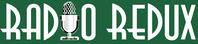 White letters green bkgrnd  CRPD