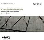 NEOS 11616CD
