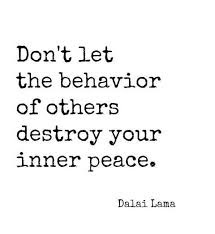 Image result for image: find your peace