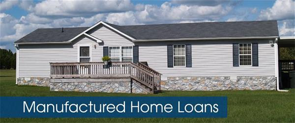 Manufactured Homes Email Header-01.png