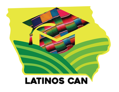 Latinos Can Coalition