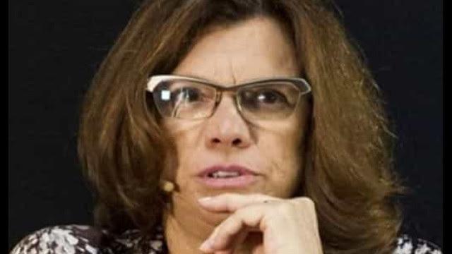 Diretora Denise Saraceni deixa a TV Globo após 43 anos