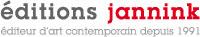logo_jannink2.jpg