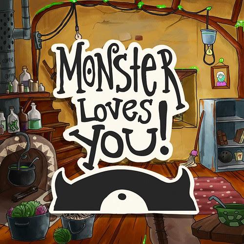 32080610903_9ca564035d Mise à jour du PlayStation Store du 14 février
