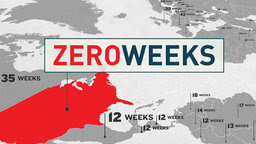 Zero Weeks - America's Paid Leave Crisis