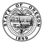 OR-State-Seal.jpg