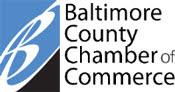 Baltimore County Chamber