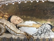 Znalezione obrazy dla zapytania ÅšW. WINCENTEGO A PAULO, PREZBITERA