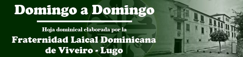 http://laicosop.dominicos.org/kit_upload/image/laicosop/destacados/Destacado-DomingoADomingo.jpg