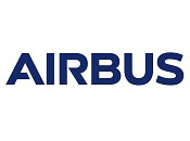 Airbus, Competence Partner