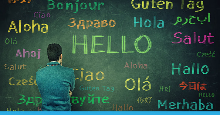 5 Tips for Learning a Language Online