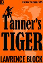 TannerTigerFive2