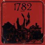 HPS 106LTD-LP
