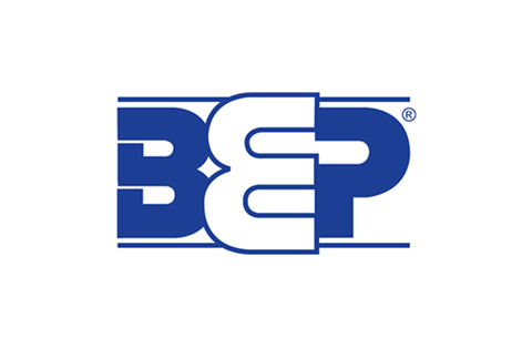 Certified Business Energy Professional Training Program