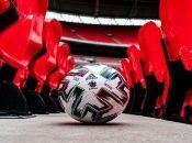24 de los 50 jugadores están nominados por primera vez para formar parte de este proceso de votación que inició este martes a través del portal de la UEFA.