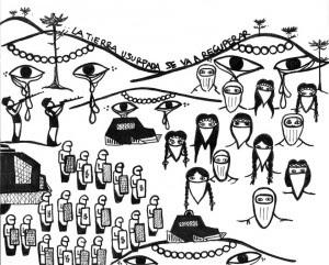mapuche resiste1