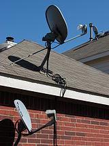 160px-SatelliteDishes-5375