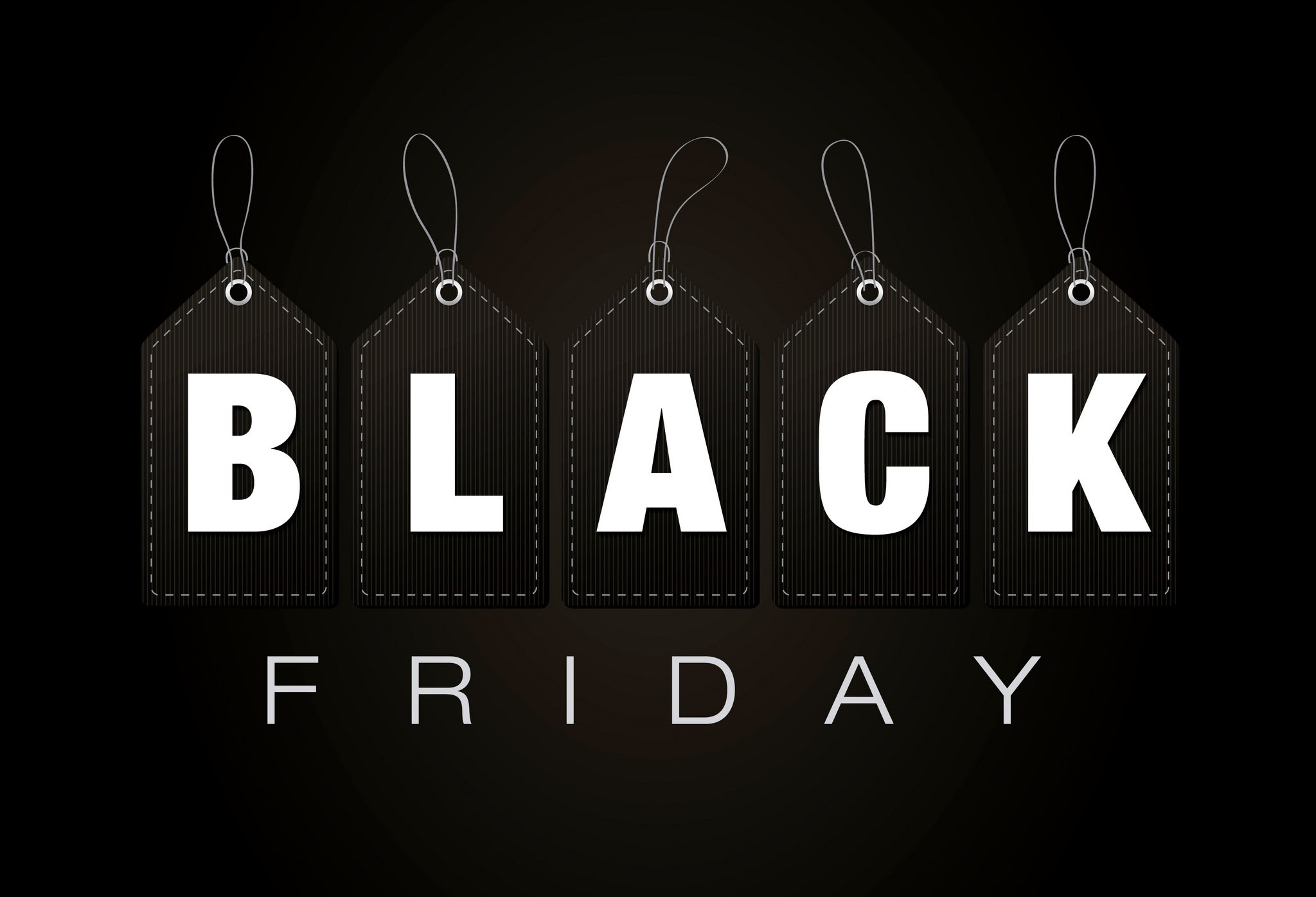 black-friday-sales-909f1191623e3f12.jpg