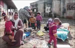 refugiados-sirios