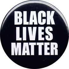 black-lives-matter-button-225