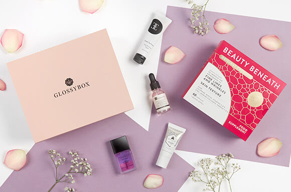 LAST CHANCE TO SUBSCRIBE TO JANUARY'S BOX